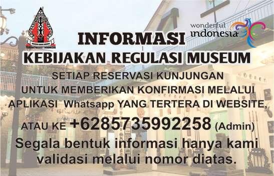 Informasi