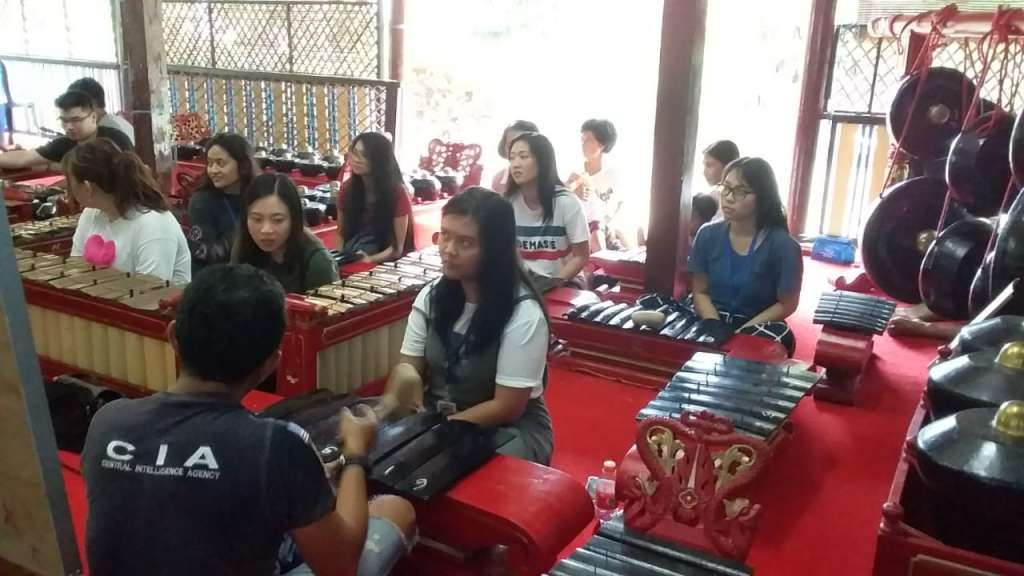 Agenda Latihan Karawitan Desa Peniwen Malang (3)