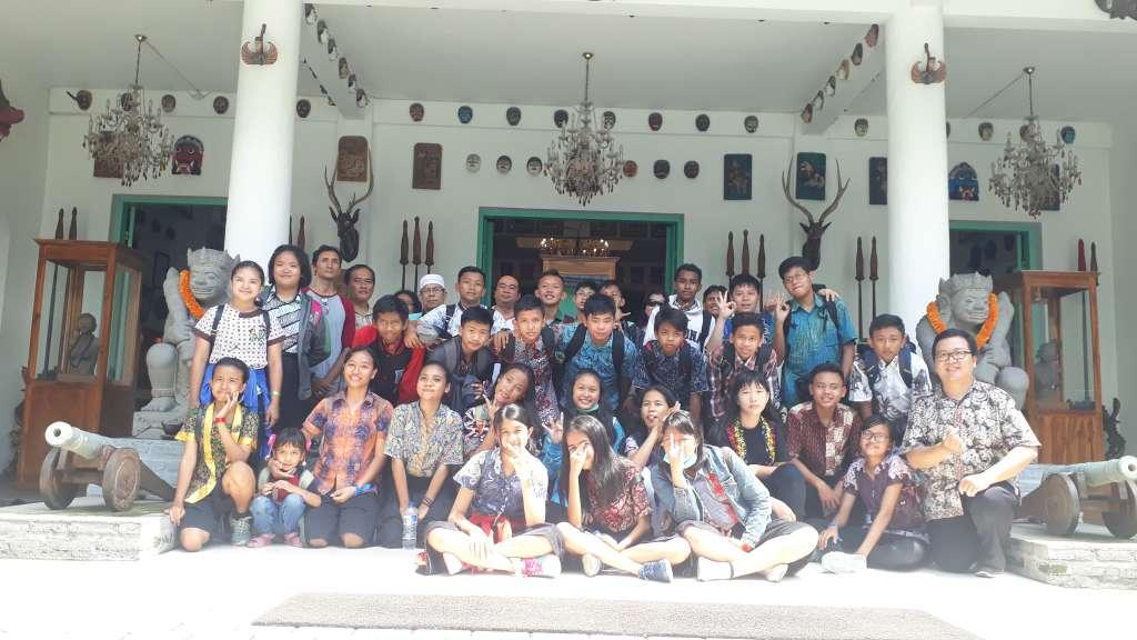 Kunjungan SMPK Panti Parama (5)