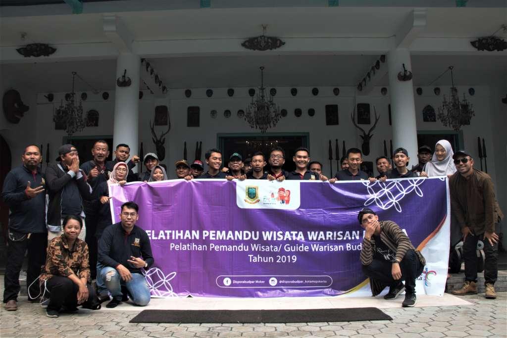 Tour Kader Pramuwisata (3)