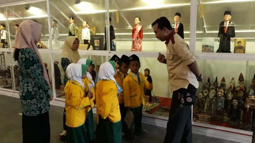 MI MIFDA Trowulan (2)