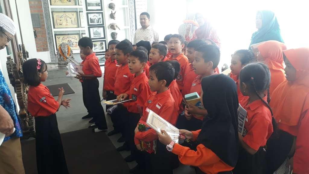 SDN Gedongan 3 Kota Mojokerto (3)