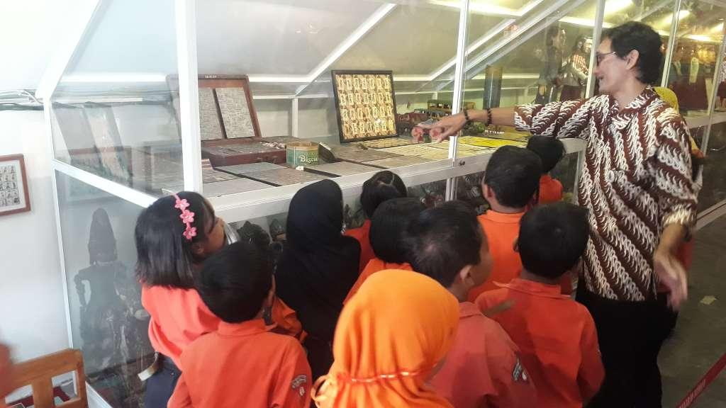 SDN Gedongan 3 Kota Mojokerto (9)