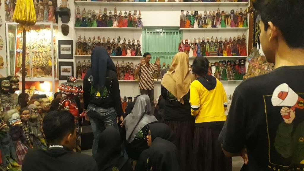 SMAN 21 Kota Surabaya (3)