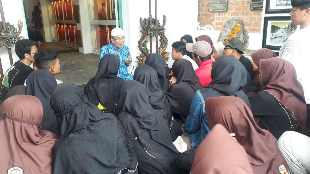 SMAN 21 Kota Surabaya (4)