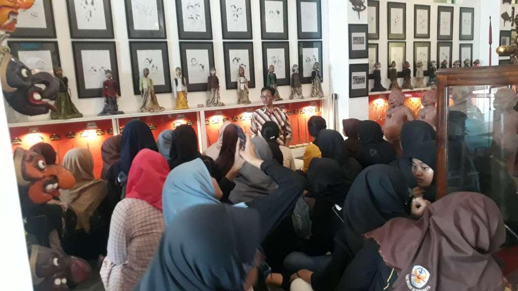 SMAN 21 Kota Surabaya (5)